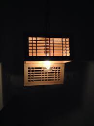 rectangular pendant lighting. Wooden Rectangular Pendant Lighting Shade - Wood-lamps, Pendant-lighting