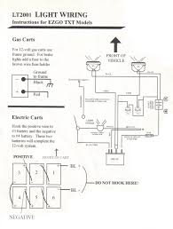 ez go gas golf cart wiring diagram annavernon ez go gas golf cart wiring diagram nilza net