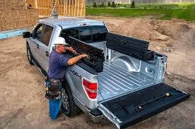 Pickup Truck Tool Boxes Walmart Admirable Box Locking Side Mount Of ...
