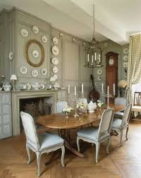 Fancy French Country Dining Room Sets Innovative Ideas Furniture - French country dining room set