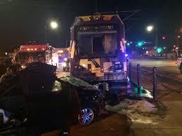Light Rail Minneapolis Accident Documents St Paul Light Rail Operator Caused Fatal Crash