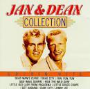 Jan & Dean Collection: Golden Hits
