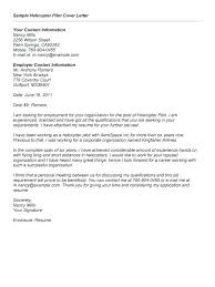 Sample General Cover Letter For Resumes General Cover Letter For Cv Uk Pilot Resume Ideas Free