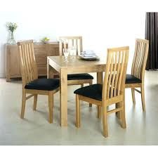 round dining room tables for 4 round dining table 4 chairs wonderful 4 chair dining table