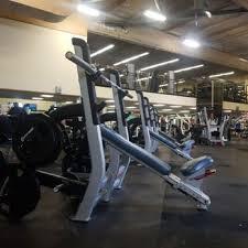 photo of 24 hour fitness honolulu honolulu hi united states pretty