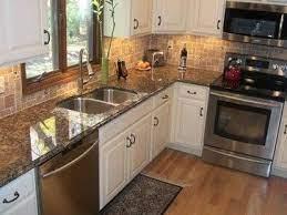 Baltic Brown Granite Design Ideas Pictures Remodel And Decor Brown Granite Countertops Granite Countertops Kitchen Brown Granite