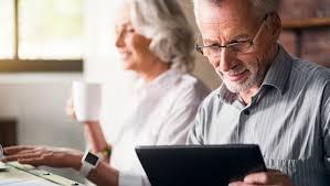 bijverdienen pensioen