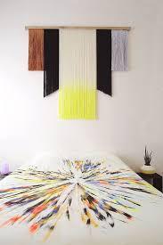 d e s i g n l o v e f e s t top 7 wall hanging ideas diy fabric wall hangings house decorating ideas on hanging cloth wall art with d e s i g n l o v e f e s t top 7 wall hanging ideas diy fabric wall