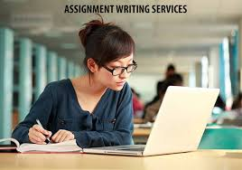 do my custom assignment writing online at best price in uk  lastly make sure to add a conclusion hint never add new ideas in your conclusion
