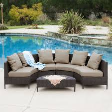 b0342d11ea4d808d77e375bf0da90f02 outdoor sofas outdoor furniture
