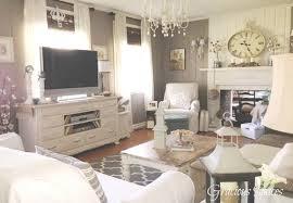 shabby chic living room furniture. stunning vintage chic living room 20 marvelous shab shabby furniture r