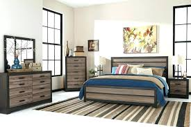 culverbach queen bedroom set signature design by 5 n sets beautiful