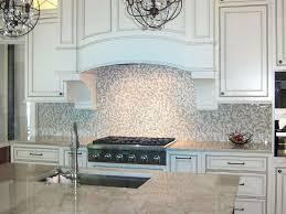 gallery nova tile stone for nova kitchen and bath