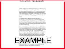 essay writing life out electricity college paper academic  essay writing life out electricity Главная форумы форум essay writing life out electricity 601090