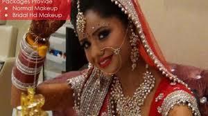 bridal makeup artists in ahmedabad weddingz in