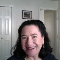 Roslyn Muller, MBA, DPT's Email & Phone - Boise, Idaho Area