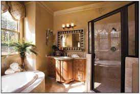 paint bathroom ceiling same color as walls. should bathroom ceiling be painted same color as walls 61 with paint i