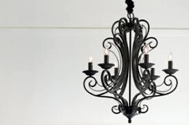 black modern chandeliers. Chandeliers Black Modern U