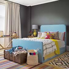 Organised Bedroom Bedroom Storage Ideas Ideal Home