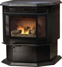quadra fire the large powerful classic bay 1200 is one of the most