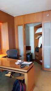 desk in walk in closet. Beautiful Closet Conrad Bangkok Hotel Desk And Walkin Closet In Walk Closet E