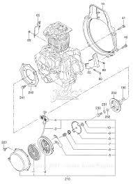 similiar subaru robin engine parts manual keywords subaru robin engine parts also 2003 subaru outback parts diagram