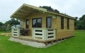as well as providing high quality affordable log cabins see the homepage for our great offers we also like to help our customers construct their log