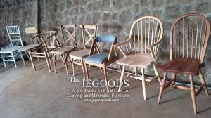 we produce and supply midcentury retro scandinavia minimalist chair furniture made of solid teak wood best traditional handmade craftsmanship with