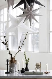 Minimalist Christmas Decorations Style Minimalism