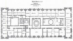 english manor house floor plans varusbattle historic trend home