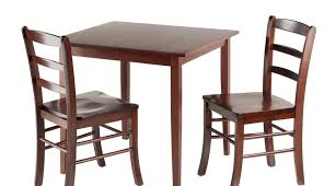 set costco board height walnut table bench for modern piece uphols black counter cur white small