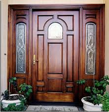 exterior doors for home lowes. lowes exterior doors craftsman style entry model for home r