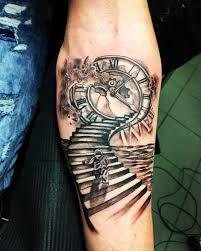 Pin Di Marco Bugni Su Tattoo Man Tatuaggi Uomo E Tatuaggi