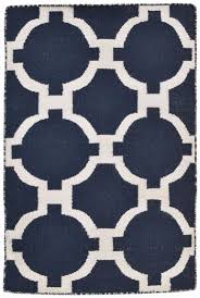 Indoor/Outdoor from Trans Ocean | Your Source for The Finest Rugs, Home  Decor