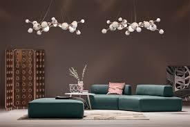 atomic lighting. beautiful lighting atomic round for atomic lighting l
