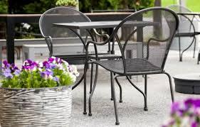 outdoor restaurant chairs. Shop Outdoor Restaurant Furniture Chairs D
