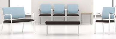 interesting office lobby furniture. Inspiring Waiting Room Chairs Medical And Office Reception  Furniture Provides Extra Comfort To Patients Interesting Office Lobby Furniture