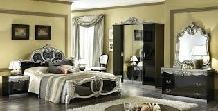Italian Bedroom Decorating Ideas Black Bedroom Set The Best Bedroom Designs  In Style Italian Style Bedroom
