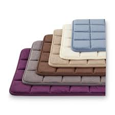 Best Wholesale Towels And Mats Suppliers Penny S Bath Mats And Towels
