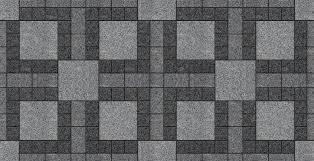 Paving Stone Patterns
