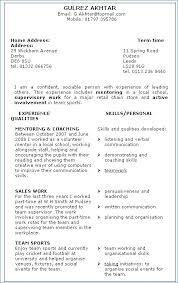 Current Resume Examples Classy Current Resume Examples Artemushka Com Resume Samples Ideas Current