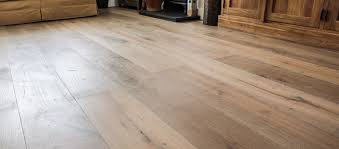 kentwood floors twin cities carpet and flooring