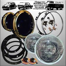 land rover discovery custom car light bulbs leds land rover halogen headlight conversion bowl kit 7 domed glass pilot wiring