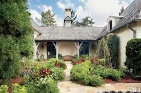 Phillip Watson Designs 52 Beautifully Landscaped Home Gardens Down The Garden