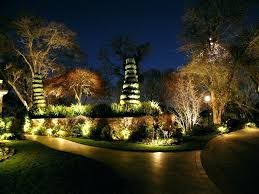 led landscaping lights led outdoor landscape lighting led landscape lights led landscape lighting led landscape lights bulbs marketing24 club