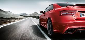 get auto insurance in a quick fast and rapid way