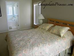 Orlando Bedroom Furniture Rent To Own Bedrooms Orlando