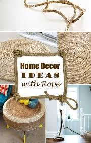Fun Diy Home Decor Ideas Creative Impressive Inspiration