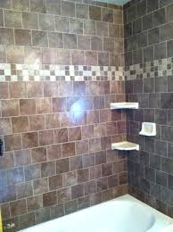 B And Q Bathroom Design Best Tile Awesome White Roman From Comments Ceramic Decorative Cute Wall