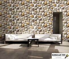 office wallpapers design 1. Stone Gallery 85045-1, Korean Wallpaper Office Wallpapers Design 1